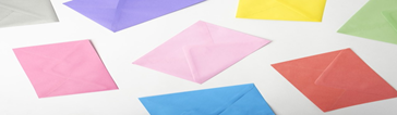 brevkuverter-i-forskellige-farver