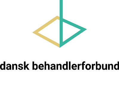 log-for-dansk-behandlerforbund